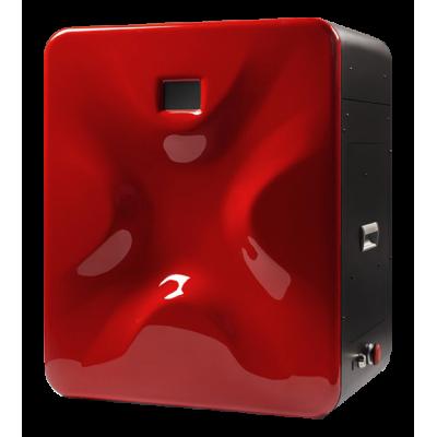 UNIVERS 3D Sinterit
