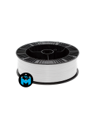 Filaments Filament PLA 1,75mm, 2,2 Kg