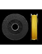 Filaments Filament ABS officiel Tiertime pour UP