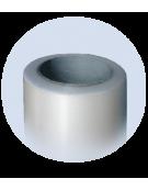 Accessoires Liquid Chrystal Films de rechange x10 pour Liquid Crystal HR