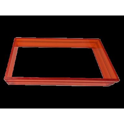 Accessoires Liquid Chrystal Cadre réservoir pour Liq Crystal HR - Version 1