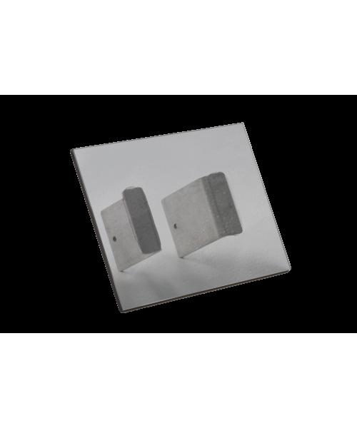 Accessoires Liquid Chrystal Plateau de rechange Liquid Crystal Hi Res