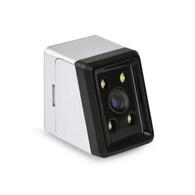 Accessoires Scanners 3D Colorpack Einscan 2X V2