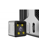 Scanner 3D Colorpack pour EINSCAN PRO
