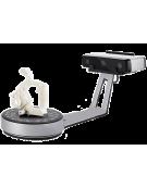 Scanner 3D Scanner 3D Einscan SP