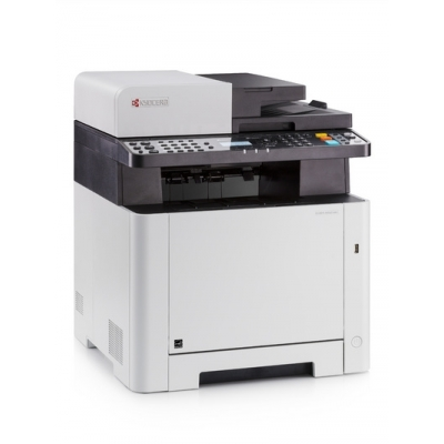 Multifonction ECOSYS M5521cdw
