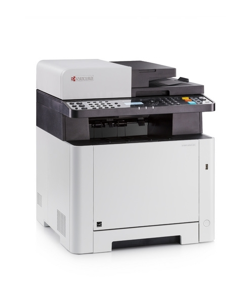 Multifonctions Multifonction ECOSYS M5521cdw