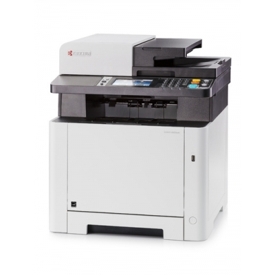 Multifonction ECOSYS M5526cdw