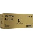 Toner Toner noir pour ECOSYS P2235dn et P2235dw