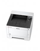 Imprimantes Imprimante ECOSYS P2235dw