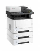 Multifonctions Multifonction ECOSYS M2040dn