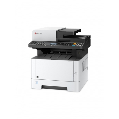 Multifonction ECOSYS M2540dn