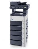 Multifonctions Multifonction Ecosys M3040dn