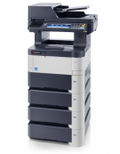 Multifonctions Multifonction Ecosys M3040idn