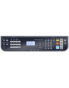 Multifonctions Multifonction Ecosys M3540dn