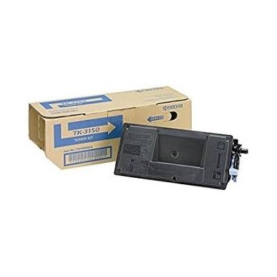 Toner Toner pour ECOSYS M3040idn et M3540idn