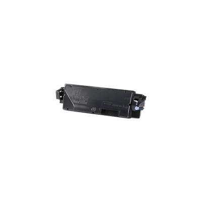 Consommables 2D Toner NOIR pour TaskAlfa 350Ci