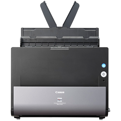Scanner Canon Dr-C225 II