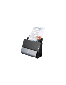 Scanner Scanner Canon Dr-C225