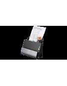 Scanner Scanner Canon Dr-C225 II