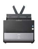 Scanner Scanner Canon Dr-C225 W