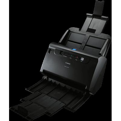 Scanner Scanner DR-C230