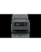 Scanner Scanner Canon Dr-M260