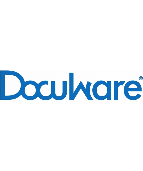 Logiciels et applications Docuware - GED