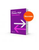 Les logiciels 'gain de temps'  Power Pdf