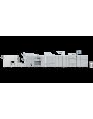 Presse numérique Presse numérique Canon C850 & C750