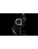 Traceur Multifonction Grand Format CANON iPF770 MFP L36e
