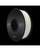 Filaments Filament Zortrax Z-Glass