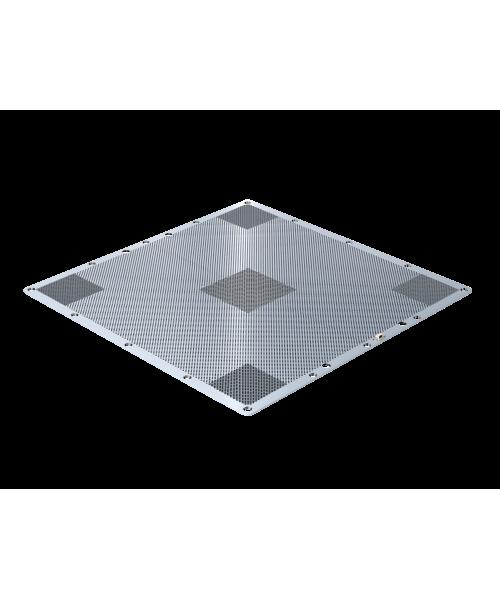 Accessoires Zortrax Plateau Perforé V2 pour Zortrax M200