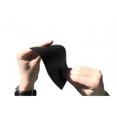 Accessoires Tiertime (UPMini Upbox...) 1 Feuille adhésive Flex UpBox