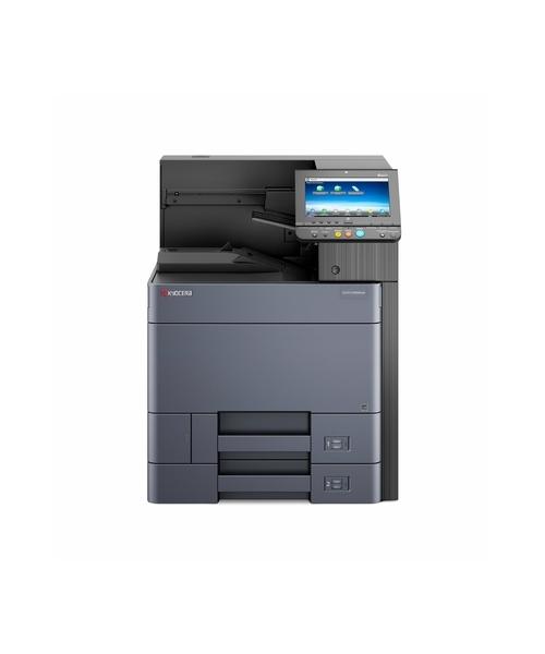 Imprimantes Imprimante A3 ECOSYS P8060cdn