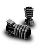 FDM - Filament Imprimante 3D ZMorph VX Set complet