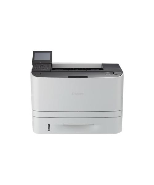 Imprimantes Imprimante Canon i-SENSYS LBP251dw