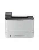 Imprimantes Imprimante Canon i-SENSYS LBP252dw