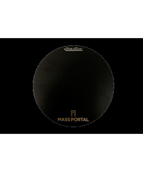 Accessoires Mass Portal Feuille adhérente Buildtak Massportal