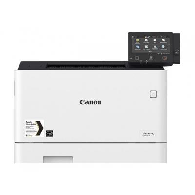 Imprimantes Imprimante Canon i-SENSYS LBP654Cx