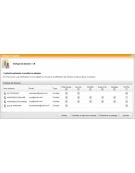 Dématérialisation Airbuild : le partage de documents lourds pour le BTP