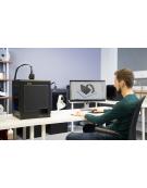 FDM - Filament Imprimante 3D Zortrax M200 PLUS