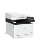 Accueil Multifonction CANON i-SENSYS MF735Cx