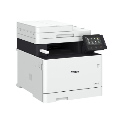 Multifonction CANON i-SENSYS MF735Cx