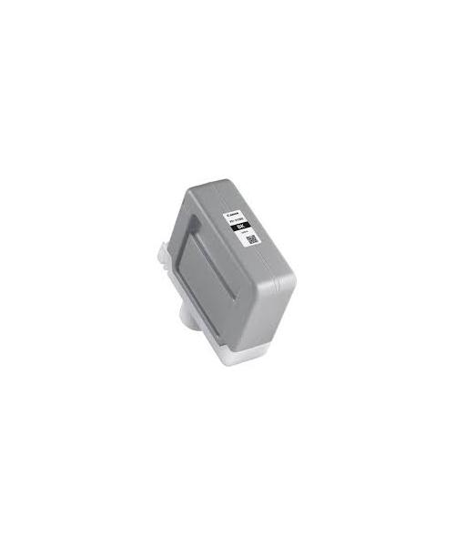 Consommables 2D Cartouche d'encre CANON PFI-110 160 ml pour TX-2000/TX-3000/TX-4000