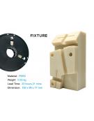 FDM - Filament Imprimante 3D Intamsys - FUNMAT HT