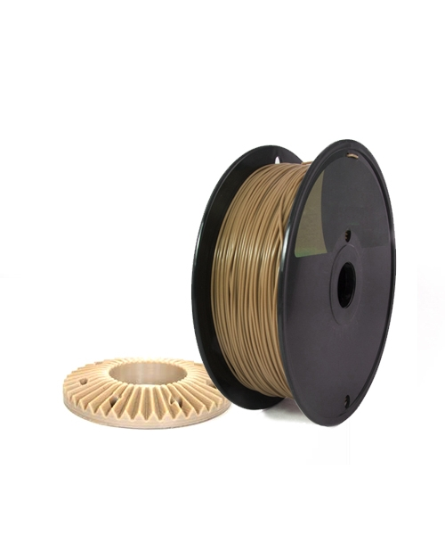 Filaments Filament PEEK