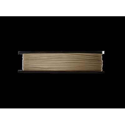 Accueil Filament ULTEM 9085