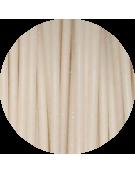 Filaments FIlament PLA biosourcé Huitre