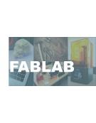FABLAB FABLAB